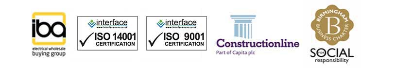 accreditations-image